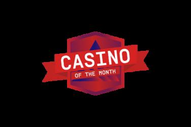 Casino of the month Casino Zeitgeist