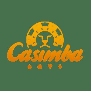 Casimba Casino Zeitgeist