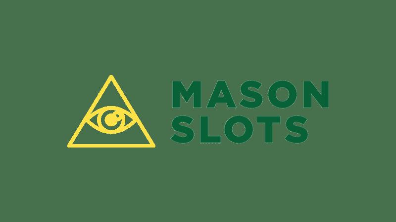 Casino Zeitgeist | Mason Slots Online Casino