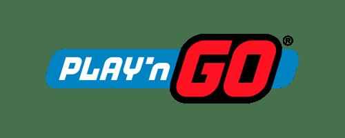 Casino Zeitgeist   Play'n Go Online Casino Supplier