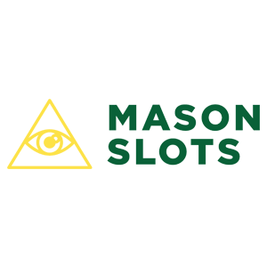 Casino Zeitgeist | Mason Slots Casino